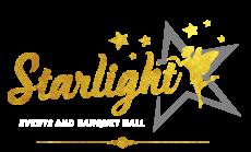 Mi blog Logo